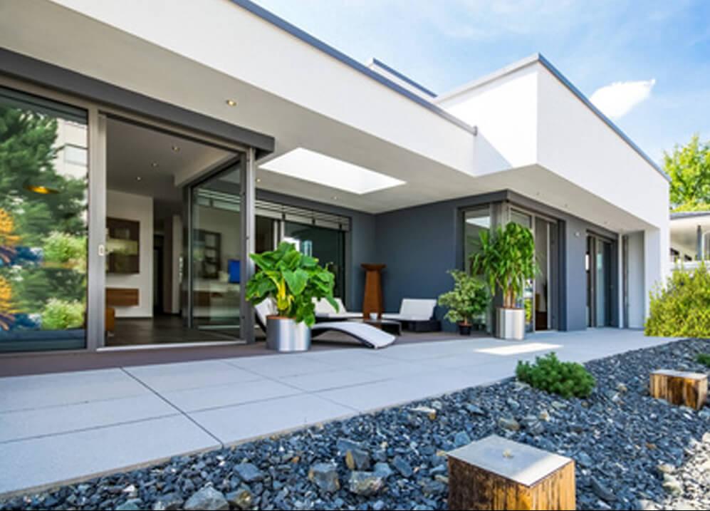 Immobilien Verkauf Vermietung Bewertung Baden Baden