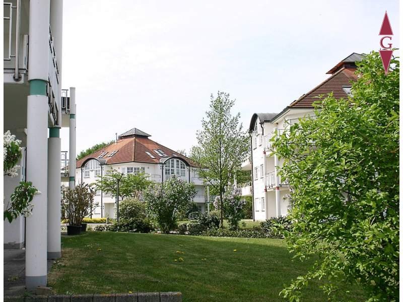 1-285 Gebäudeansichten