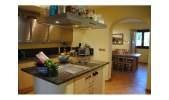 1-240 Küche