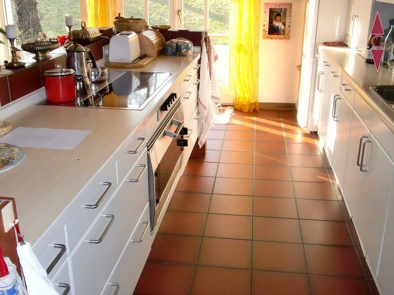 1-203 Küche