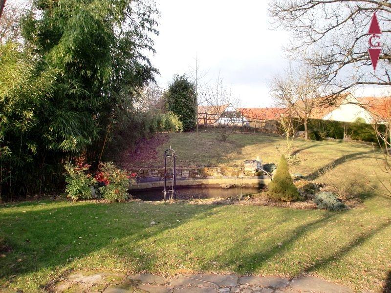 1-203 Teichanlage