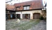 1-203 Innenhof 1