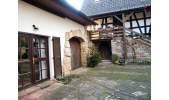 1-203 Innenhof 2