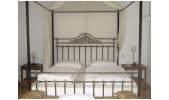 1-178 Schlafzimmer