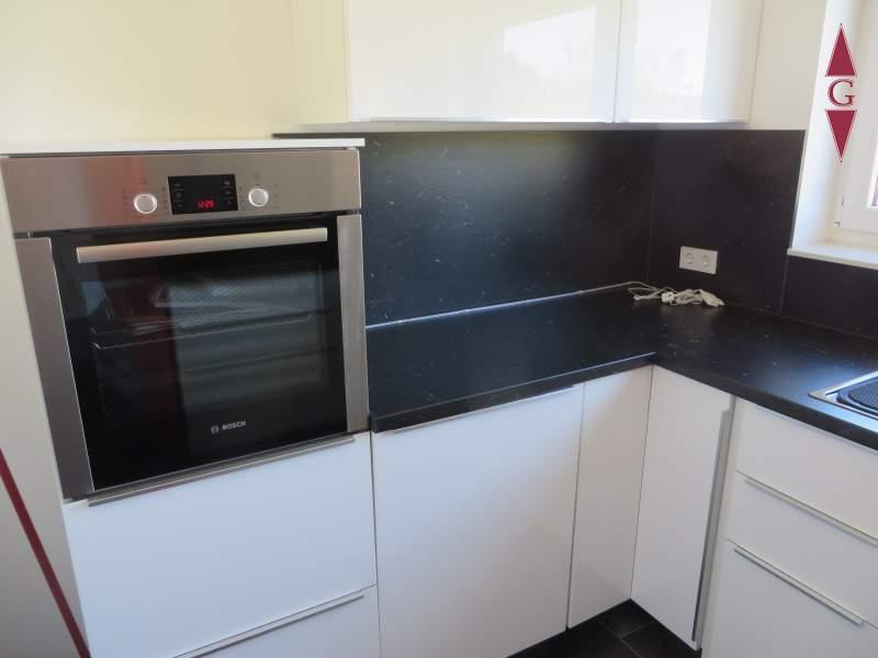 1-410_küche