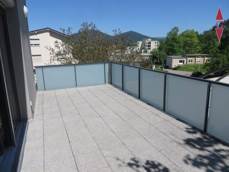 1-410_terrasse