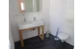 1-410_badezimmer