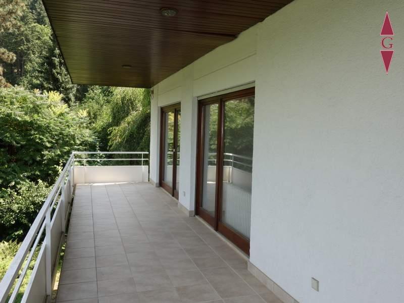 1-451 Balkon