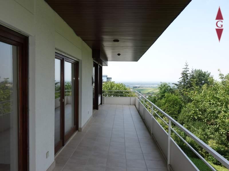 1-451 Balkon 2