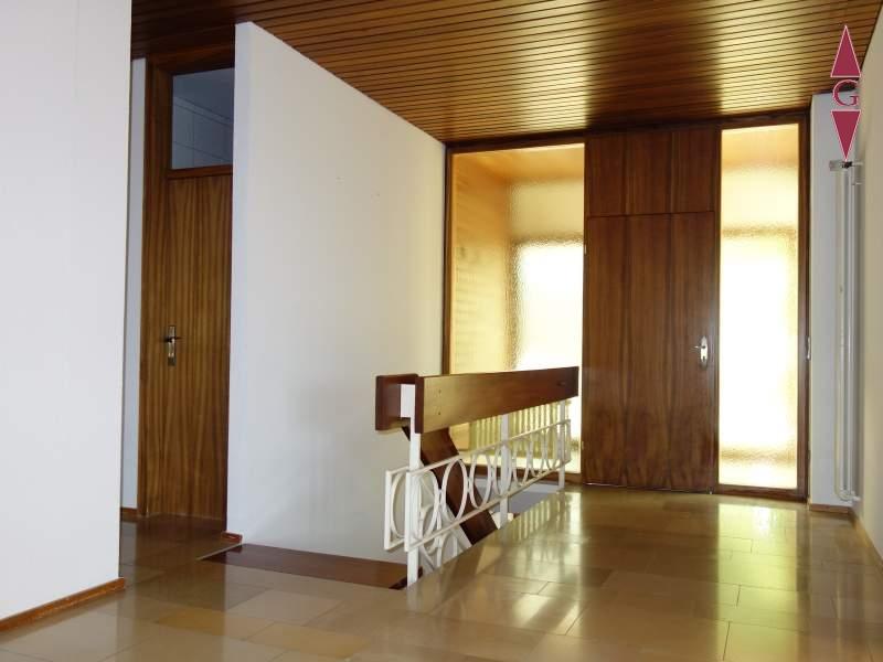 1-451 Eingangsbereich