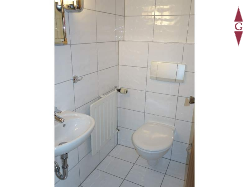1-451 Gäste-WC
