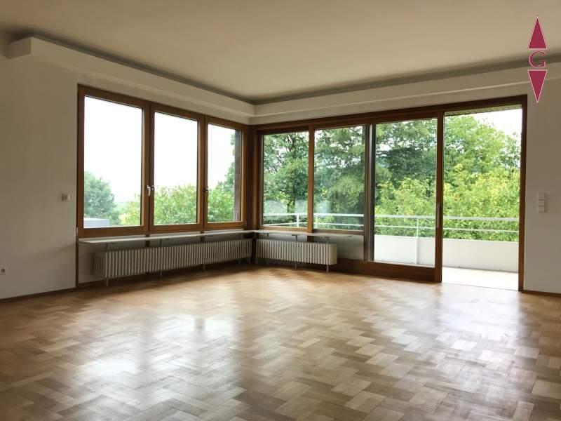 1-451 Wohnzimmer