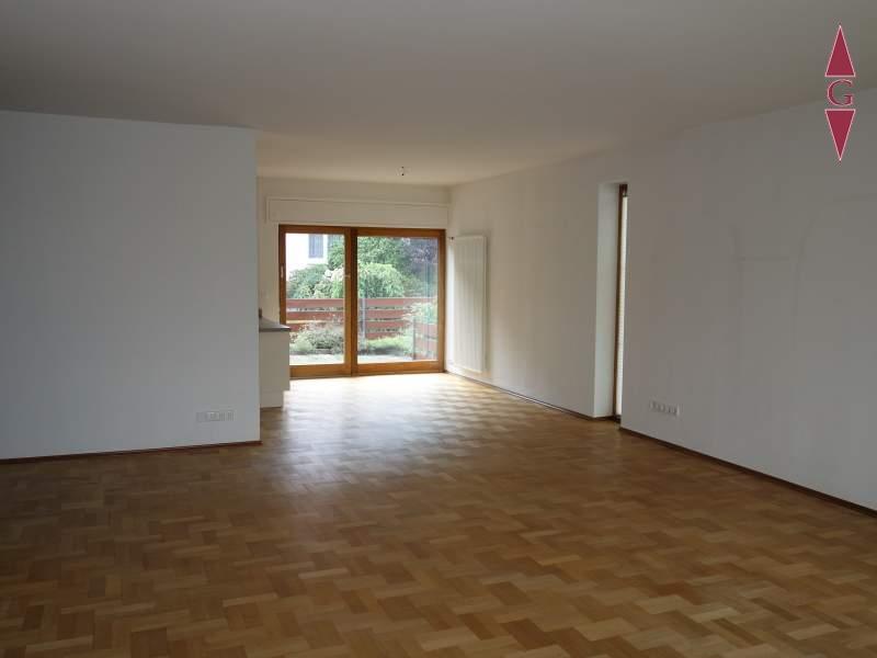 1-451 Wohnzimmer 1