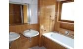 1-451 Badezimmer