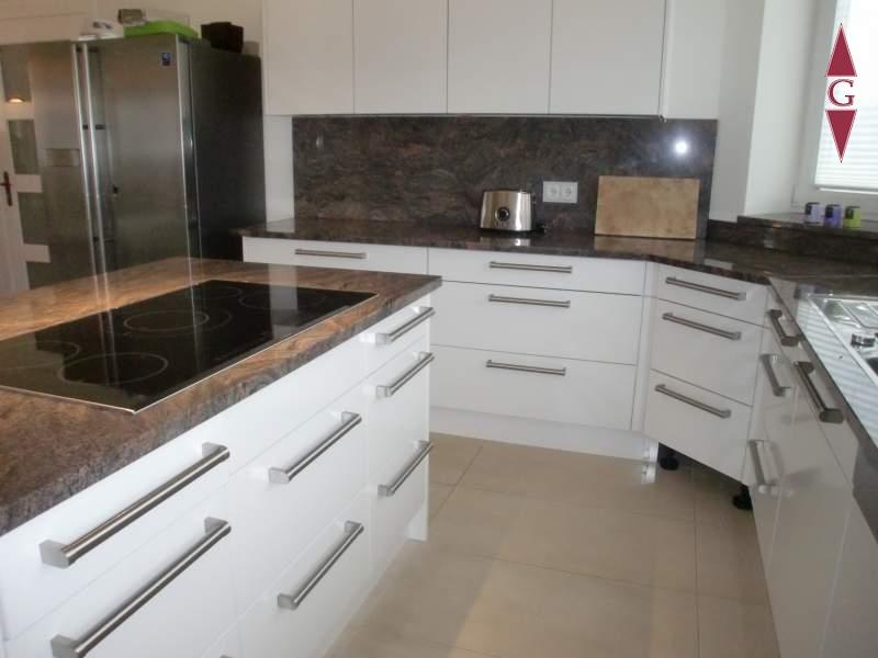 1-398 Küche
