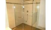 1-398 Dusche