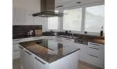 1-398 Küche_Kochinsel