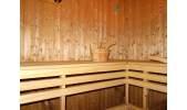 1-453_saunabereich_2