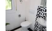 1-455 Badezimmer 1
