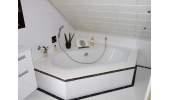 1-455 Badezimmer 2