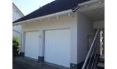 1-455 Garagen