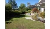 1-455 Gartenansicht 1