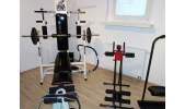 1-455 UG Fitness