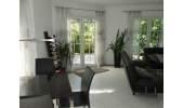 1-455 Wohnzimmer
