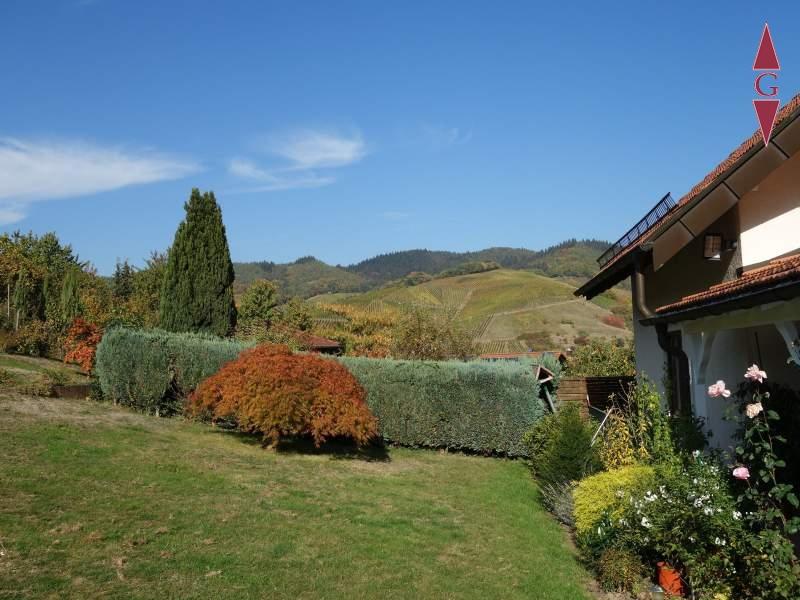 1-456 Garten Aussicht 2