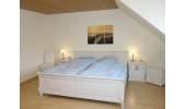 1-456 Schlafzimmer
