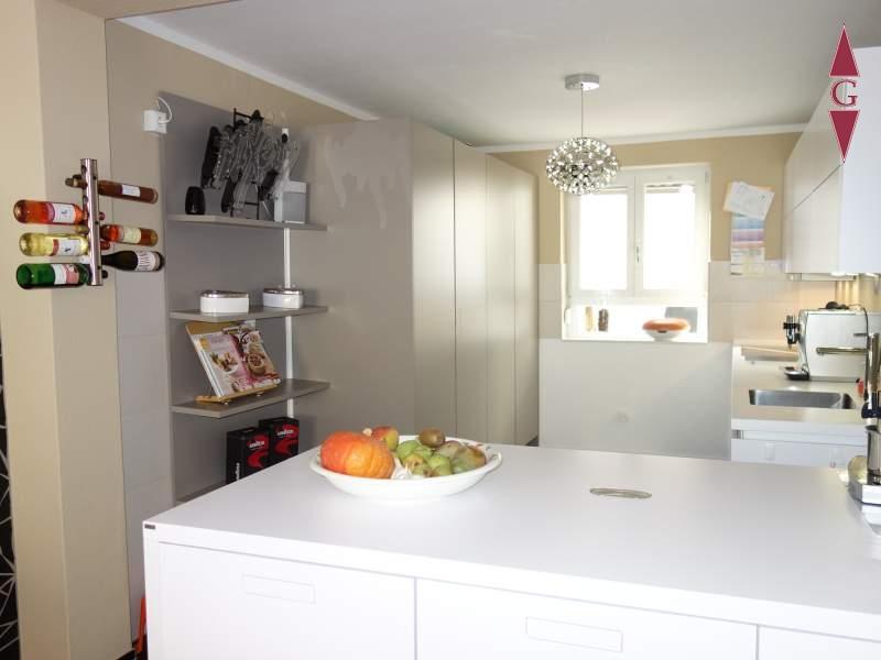 1-457 Küche_2