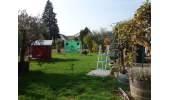 1-457 Gartenansicht_1
