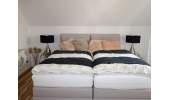 1-457 Schlafzimmer