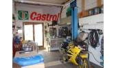 1-457 Werkstatt