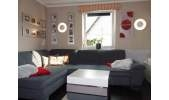1-457 Wohnzimmer
