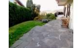 terrasse-giebelseite