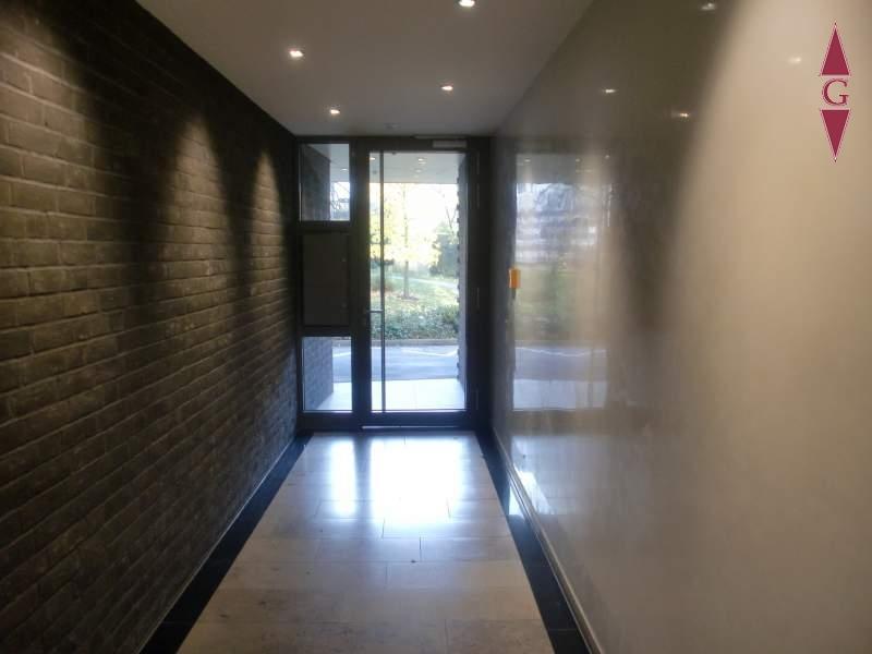 1-427 Eingangsbereich
