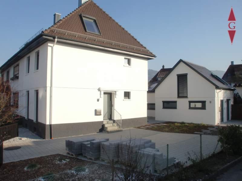 2-693 Immobilie Ansicht 1
