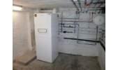 2-693 Gas-Zentralheizung