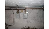 2-693 Gasversorgung getrennt