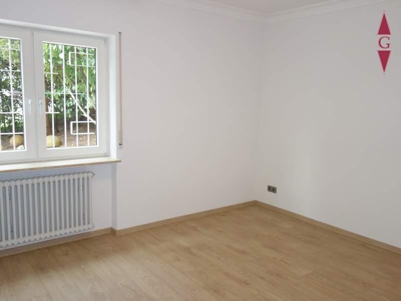1-468 Schlafzimmer