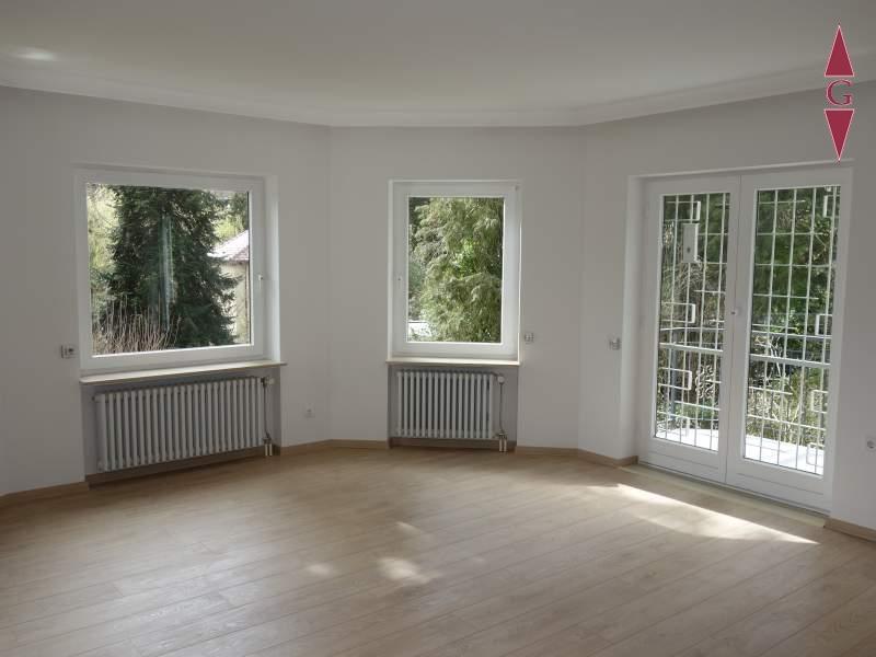 1-468 Wohnzimmer