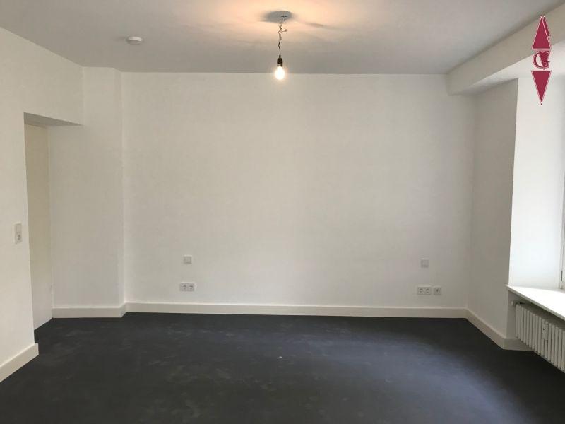 2-733 Schlafzimmer