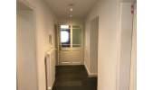 2-733 Eingangsbereich