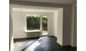 2-733 Wohnzimmer_Terrasse