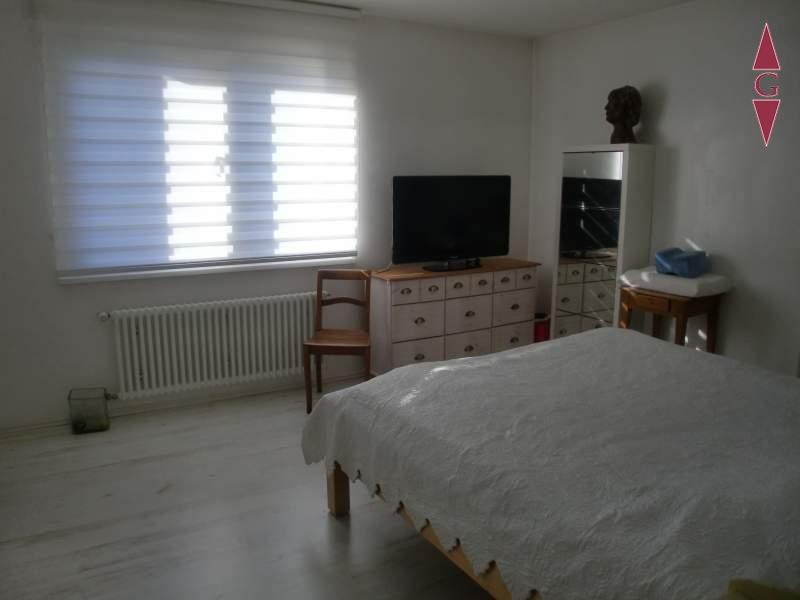 1-470_EG_Schlafzimmer