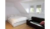 1-470_DG_Schlafzimmer