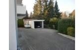 1-470 Garagen_2