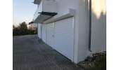 1-470 Garagen_Hof