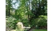 1-467 Garten